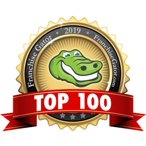 https://cleanjuicefranchising.com/wp-content/uploads/Top100-2019-1-removebg-preview-2.png
