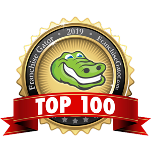 https://cleanjuicefranchising.com/wp-content/uploads/Top100-2019-1-removebg-preview.png