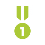 iconfinder_medal_award_trophy_premium_win_first_place_6_4640275