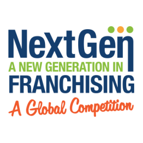 nextgen-competition-circlelogo